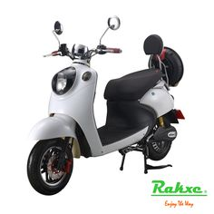 Rakxe Electric Scooter RK-S1601, http://www.rakxe.com/Electric-Scooter-RK-S1601_p270.html