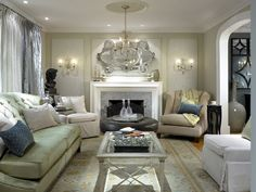 1000 Images About Home Sweet Home On Pinterest Old