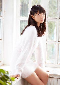 乃木坂46 深川麻衣 Nogizaka46 Hukagawa Mai