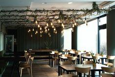 Il Moro Soul food & cafè | Muni