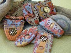 julie picarello jewelry - Google Search