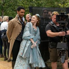 Series Movies, Tv Series, Drama Series, Movies Showing, Movies And Tv Shows, La Sélection Kiera Cass, Jonathan Bailey, High Society, Phoebe Dynevor