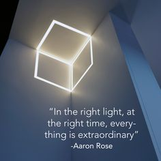 15 Best Lighting Quotes Images Light Quotes Light Architecture