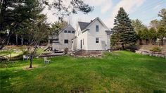 VRBO.com #981935 - Farmhouse Vacation Retreat in the Heart of Acadia National Park Awaits You!