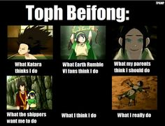 oh toph