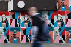 BringYourGame-StudioFeixen-Wall-3.png (1951×1300)
