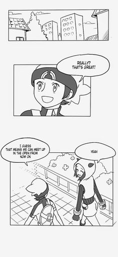 pokemon dating a team magma grunt Dating a team magma grunt - ch 11 gotcha this is actually old content that i waited to post until now sorry guys, i couldn't resist but don't worry, i'm n april fools.