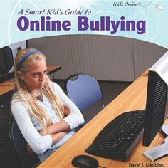 Bullied to Death in America's Schools