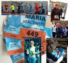 For 34. år i træk har Aarhus Motion æren af at kunne indbyde til vinterløb, hvor alle kan deltage uanset niveau. Vinterløbene er både for den seriøse løber, der vil sætte en ny PR og for dig, som bare løber for sjov og for motionens skyld. I 2017 vil der være fire unikke vinterløb, og det er helt op til dig, om du tilmelder dig ét løb eller alle fire løb. Klik og læs  mere
