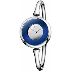 Calvin Klein Sing Women's Quartz Watch K1C24806 Calvin Klein. $188.95. Quartz Movement. 32mm Case Diameter. Sing Collection. Mineral Crystal. 30 Meters / 100 Feet / 3 ATM Water Resistant