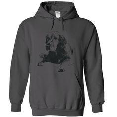 Check out all Retriever Lover shirts by clicking the image, have fun :) #Retriever #GoldenRetriever #LabradorRetriever #RetrieverPuppies