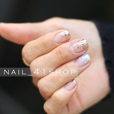 @jini_naildesigner #네일 #네일아트 #41shop #젤네일 #청담네일 #청담동네일 #nail #nails #nailart #naildesign #nailswag #unique #koreanail #beauty #seoul #nailstagram #웨딩네일 #weddingnail #강남네일샵 #청담네일샵 #美甲 #指甲彩绘 #指甲油 #ネイルアート #ジェルネイル #ネイル #凝膠 #指甲彩繪 #指甲