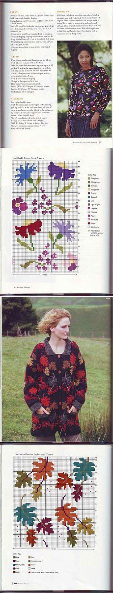 Magazine «Sasha Kagan's Country Inspiration».