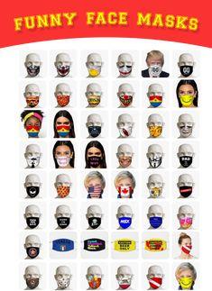 FUNNY FACE MASKS :) Darth Vader Star Wars mask, The Joker mask, horror movie mask, pizza mask, geek mask, nerd mask, girls mask, Anonymous mask, USA Flag mask, Wonder Woman mask, Scuba Diving flag mask, ................................ coronavirus, convid-19, protection mask,corona virus, face mask, Gesichtsmaske, Schutzmaske, mascara facial, mascara de proteccion,masque de protection, masque facial, tapa boca, tapabocas, cubrebocas, mascarillas de protección, :) Darth Vader Star Wars, Funny Clothes, Funny Outfits, Funny Face Mask, Face Masks, Woman Mask, Anonymous Mask, Joker Mask, Funny Posters