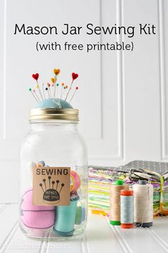 If You Love to Sew, You Will Love This Post