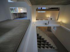 74 beste afbeeldingen van interior grachtenpand canal house