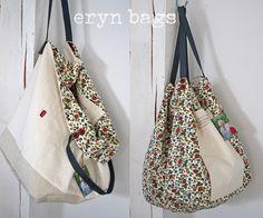 Bag No. 362