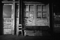 Ground Zero Blues Club,  Clarksdale MS