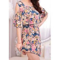Dresses - Fashion Dresses for Women Online   TwinkleDeals.com Page 22