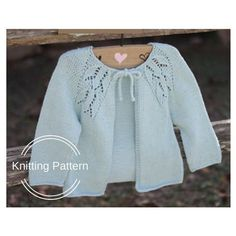 a59341263 103 Best Knitting images in 2019