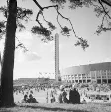 Kuvahaun tulos haulle 1950 kuva