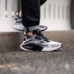 Nike Air Huarache Ultra mujer Zapatillas ]Bv)d6 Negro blanco
