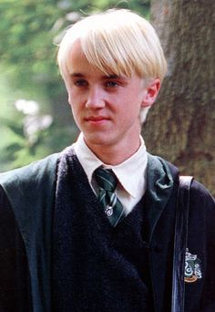 """""""You'll soon learn that some Wizarding families are better than others Potter. You wouldn't want to go mixing with the wrong sort"""" - Draco Malfoy"""