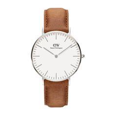 Women's watches – Elegance for women | Daniel Wellington