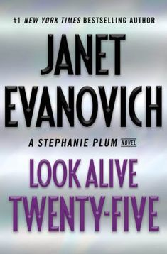 One For The Money Janet Evanovich Pdf
