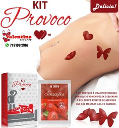 http://www.valentinasexshop.com/search/?q=provoco