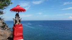 Come to Bali and stay at your private holiday paradise Villa Tengguli. www.villatengguli.com
