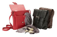 21st Century, Woodland, Lifestyle, Leather, Bags, Accessories, Fashion, Handbags, Moda