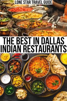 Here's where to find the best Indian food in Dallas! best indian cuisine dallas texas | best dallas indian restaurants | dallas restaurants indian food | best restaurants in dallas tx | best food in dallas texas | what to eat in dallas texas | international food in dallas tx | hidden gems in dallas | dallas off the beaten path | dallas indian restaurants | indian food dallas