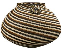 """Wounaan Hösig Di 