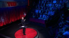 Everything+You+Know+About+Addiction+Is+Wrong+(TED+TALK)