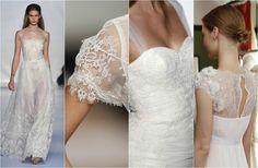 ¿Sabes cómo distinguir tejidos a simple vista?