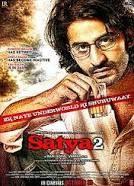 Satya 2 Full Movie (2013) HD | Watch Online Movies