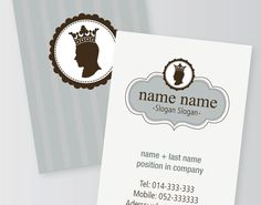 70 best logo loft todesignit images on pinterest loft lofts and items similar to professional package of logo and business card king for your business on etsy colourmoves