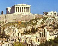 athens greece, greec placeihavetravel, spring 2006, athen greec