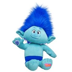 papa troll house toy target troll products 2016 pinterest toy
