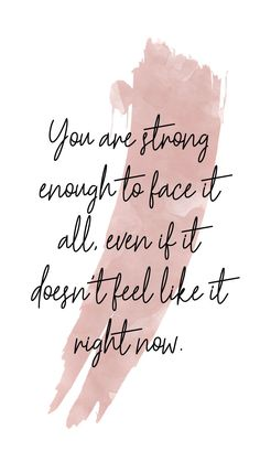 Inspirational quotes Motivational mantras quotes to live by quote of the day self care quotes free quotes comforting quotes the best quotes Inspirational quotes Motivational mantras quotes to live by Positive Quotes For Life Encouragement, Positive Quotes For Life Happiness, Motivating Quotes, Stay Positive Quotes, Positive Mantras, Contentment Quotes, Motivation Positive, Tuesday Motivation, Postive Quotes