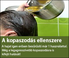 Yes, Castor oil can be used for Hair Growth, Prevents Grey Hair, dandruff and controls Frizzy Hair & Split Ends. See how to apply castor oil recipes. Stop Grey Hair, Prevent Grey Hair, Castor Oil Benefits, White Eyeshadow, Castor Oil For Hair, Hair Trim, Geranium Essential Oil, Oily Hair, Hair Growth