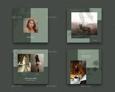 Web Design, Grid Design, Layout Design, Blog Design, Design Ideas, Instagram Grid, Instagram Design, Instagram Ideas, Desgin