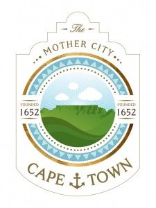 Its not just called the Mother City for nothing! The Beautiful Country, Cape Town, South Africa, African, Anchors, City, Geography, Badges, Blog