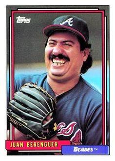 71 Best Baseball Cards I Have Images In 2016 Baseball