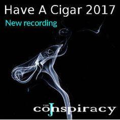 http://thejconspiracy.net/wp-content/uploads/2017/08/HAC-Cover-Beitragsbild.jpg