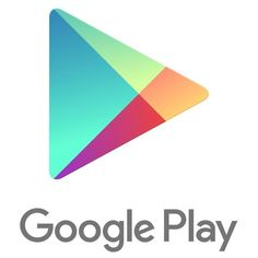 How to get 10% off EVERYTHING on Google Play #android #googleplay #promo #coupon #code #deal