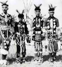 Aboriginal Pipes on Display Native American Actors, Native American Print, Native American Images, Native American Clothing, Native American History, Native American Indians, American Art, Native Indian, Native Art
