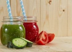 5 batidos de avena fáciles y rápidos - Adelgazar en casa Diet Tips, Natural, Watermelon, Fruit, Vegetables, Food, Tomato Juice, Natural Remedies, Healthy Foods