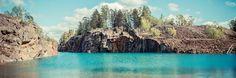 Näe ja koe nähtävyyksiä, historiaa, kulttuuria, putiikkeja ja ruokapaikkoja. http://www.naejakoe.fi/ #visitfinland #Visitsalo #Visitturku